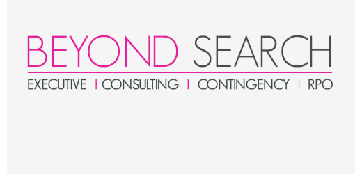 beyond-search-logo